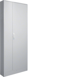 FP23SW2 Schrank,  univers,  IP54/II,  1950x800x205mm