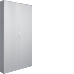 FP24TN2 Schrank,  univers,  IP44/I,  1950x1050x205mm,  leer