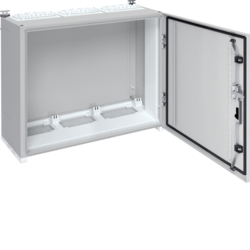 FR43E Schrank,  univers,  IP55/I,  650x800x275mm