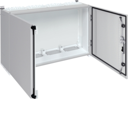 FR44S Schrank,  univers,  IP55/II,  650x1050x275mm