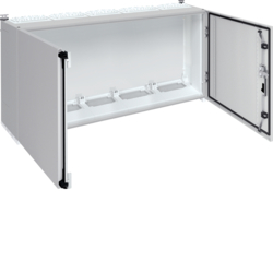 FR45S Schrank,  univers,  IP55/II,  650x1300x275mm