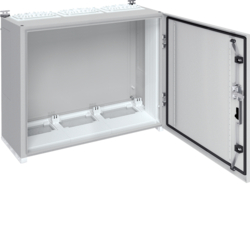 FR53E Schrank,  univers,  IP55/I,  800x800x275mm