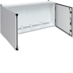 FR55S Schrank,  univers,  IP55/II,  800x1300x275mm