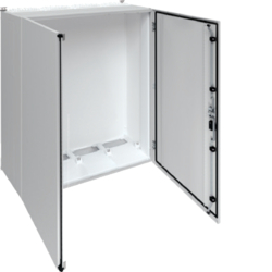 FR94H Schrank,  univers,  IP55/II,  1400x1050 x 400mm