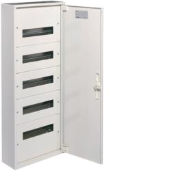 Ap Installationsverteiler Installationsverteiler Hager At