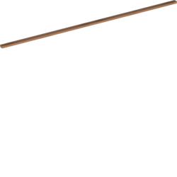 2x 12 Wege Sammelschiene Verteilerblock und Abdeckung für Verteilerkasten